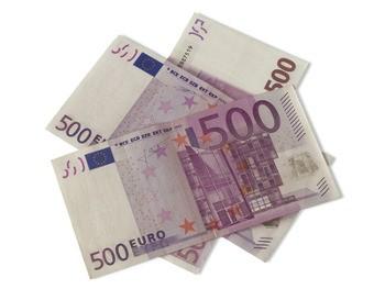 Cash: Sell your platinum and palladium to Edelmetalle direkt