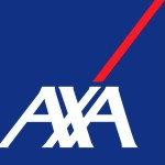 Your delivery is completely insured by our partner Axa