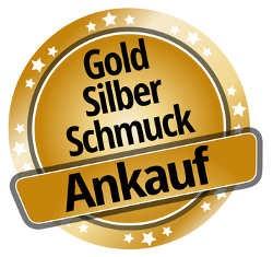 Sell your gold in Freiburg to Edelmetalle direkt