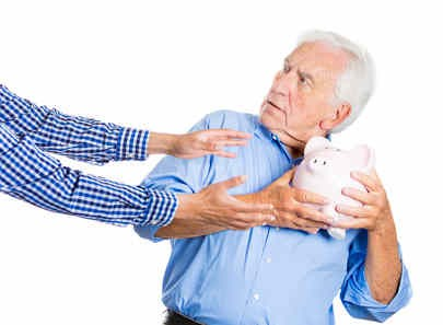 Commented link collection: Life and pension insurances