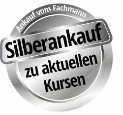 Sell your silver in Freiburg to Edelmetalle direkt