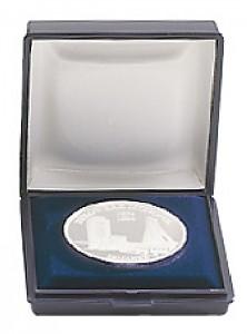 Coin Case, Small