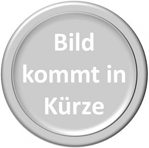 20 Euro Commemorative Coin Germany 16,65g Silver - 2018