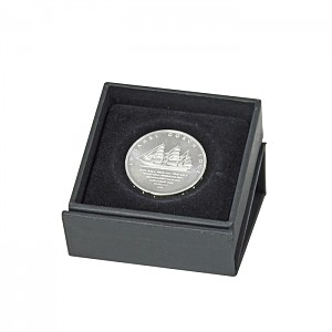 Coin Case EXPO-1